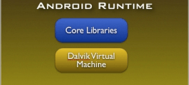 Android-Runtime-layer