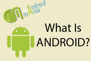 What-Is-Android