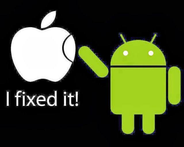Apple-Gets-a-Fix-from-Android