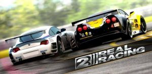 Thrilling Racing Games for Android