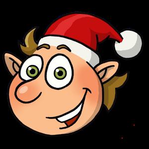 Christmas Story Elf