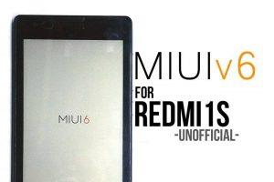 miui-v6-for-redmi-1s-update-download