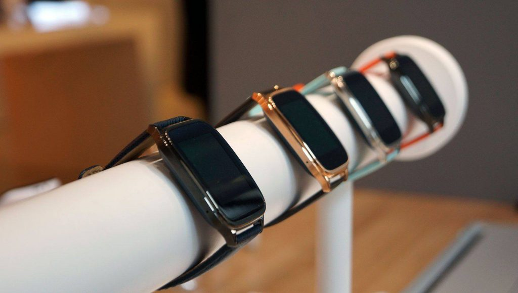 asus-zenwatch-2-review