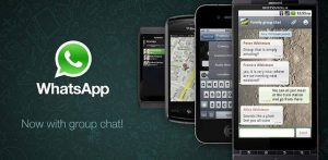 How to Add 256 WhatsApp Group Members to WhatsApp Group.