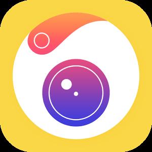 Camera360 – Funny Stickers
