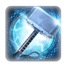 thor-android-game-gameloft