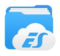 es-file-explorer-file-manager-android-app