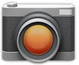 camera-JB+-android-camera-app