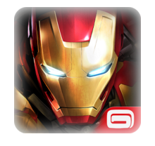 iron-man-3-android-game-gameloft-android-mania
