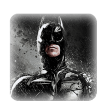 batman-the-dark-knight-rises-android-game-android-mania