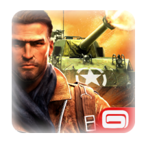 brothers-in-arms-3-shooter-android-game