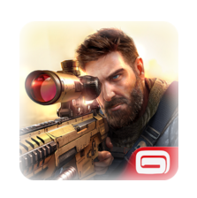 sniper-fury-android-shooter-game