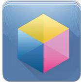 AntTek-android-file-manager-app