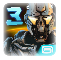 nova-3-freedom-edition-android-blurtooth-multiplayer-game