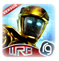 real-steel-world-robot-boxing-android-bluetooth-multiplayer-game