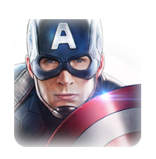 captain-america-the-winter-soldier-android-game-android-mania