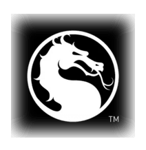 mortal-kombat-x-android-bluetooth-multiplayer-game