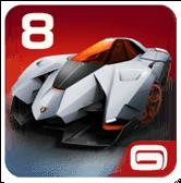 asphalt-8-airborne-android-game