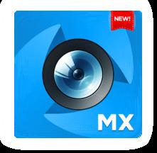 camera-mx-android-camera-app