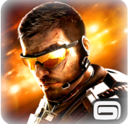 modern-combat-5-blackout-android-shooter-multiplayer-game