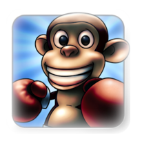 monkey-boxing-android-bluetooth-multiplayer-game copy