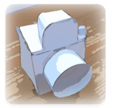 paper-camera-android-camera-app