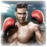 real-boxing-android-multiplayer-game