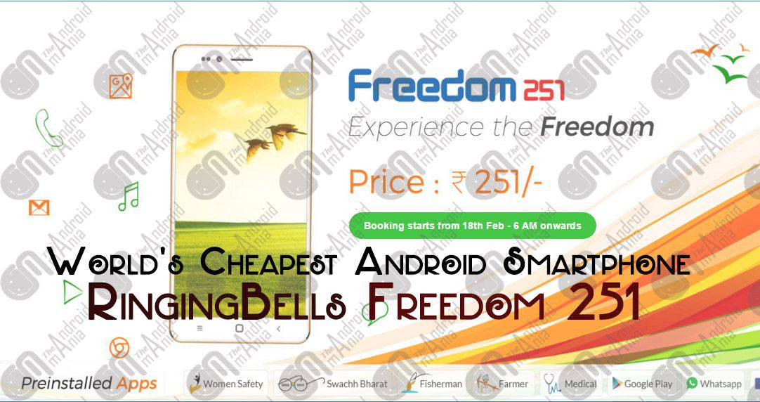 ringing-bell-freedom-251-world-cheapest-android-smartphone.