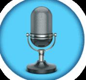 translate-voice-translator-android-app
