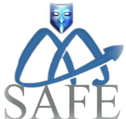 i-am-safe-women-security-app