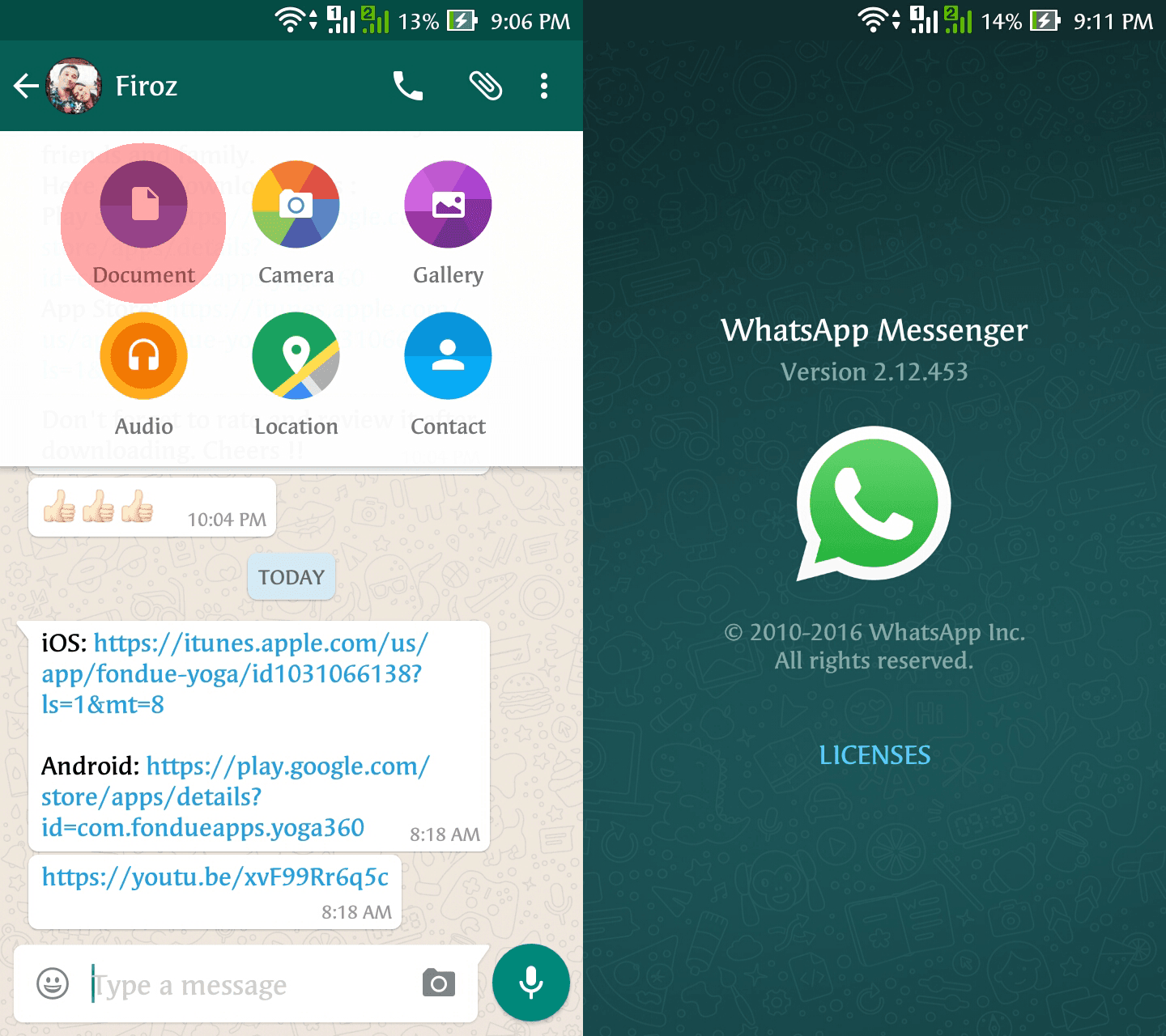 Send-documents-directly-through-WhatsApp-1-compressor