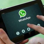WhatsApp for Business in India