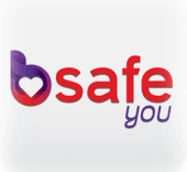 b-safe-women-safety-app