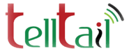 tell-tail-women-security-app