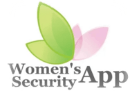 women-security-app