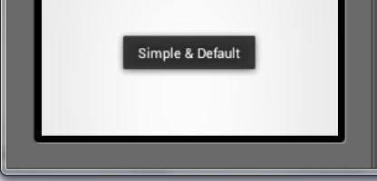 simple-and-default-toast2