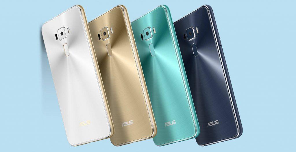 design-asus-zenfone-3-colors
