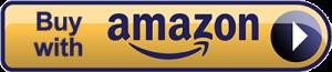 Buy Amazon Zenfone 3 Zoom from Amazon