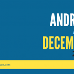 Top Android Apps – December 2016
