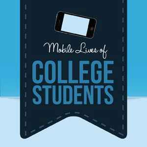 Changing Life Of College Students