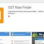 GST-Rates-Finder-Application