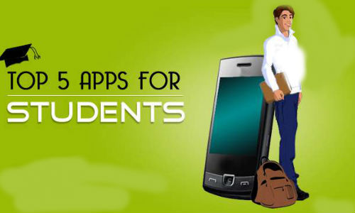 Best Android Apps For Students The Android Mania
