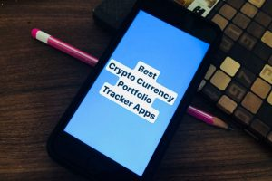 Best-Cryptocurrency-Portfolio-tracker-Apps-for-Android-TheAndroidMania