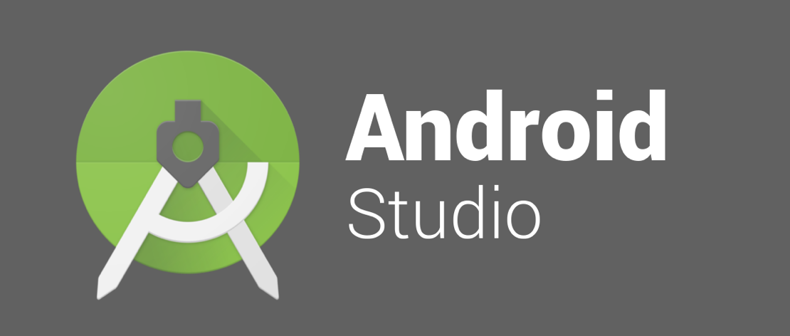Android Studio - The Android Mania