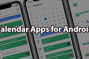 Calendar-Apps-For-Android