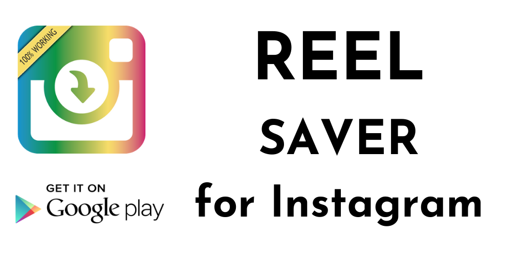Reels, IGTV, Photo & Video Downloader from Instagram